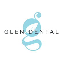 Glen Dental