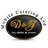 D&J Catering