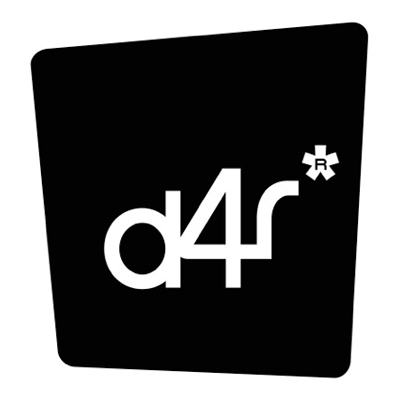 Design4Retail