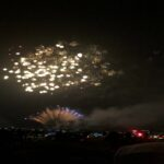 Bonfire and Fireworks Night – Illston on the Hill