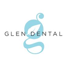 Glen Dental